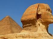 *2016 egipto