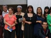 Grito Mujer 2016 Costa Rica Santa