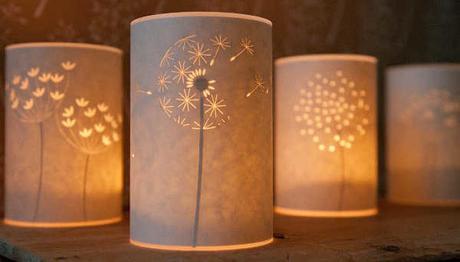 fabulosas ideas para decorar tu cuarto u con imgenes