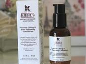 "Precision Lifting Pore-Tightening Concentrate Kiehl's, sérum ""tensor"""
