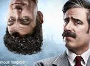 Houdini Doyle. Serie David Shore