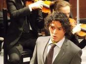 barítono Daniel Cerón interpreta Donizetti Wagner OSSLP