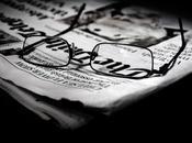 Cómo hacer periodismo investigativo sobrevivir intento