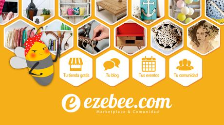 ezeebe-que-es