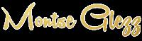 Abrir tienda online con Ezebee