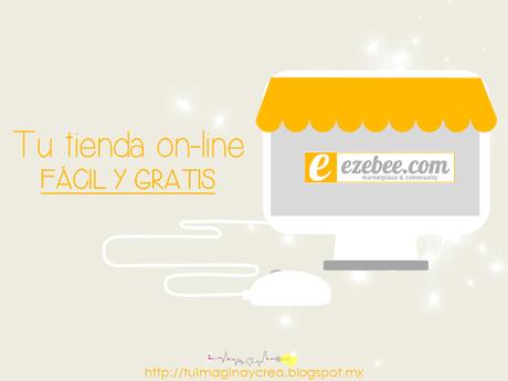 abrir-tienda-online-gratis