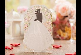hacer invitacion de boda