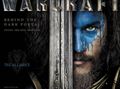 Warcraft: Behind Dark Portal Daniel Wallace