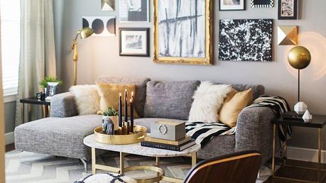 tendencia de decoraci n para el hogar 2016 paperblog