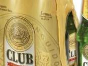 ¿Existen Oportunidades Negocio Sector Cervecero?
