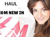 HAUL H&M