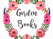 Llegó Primavera Blog