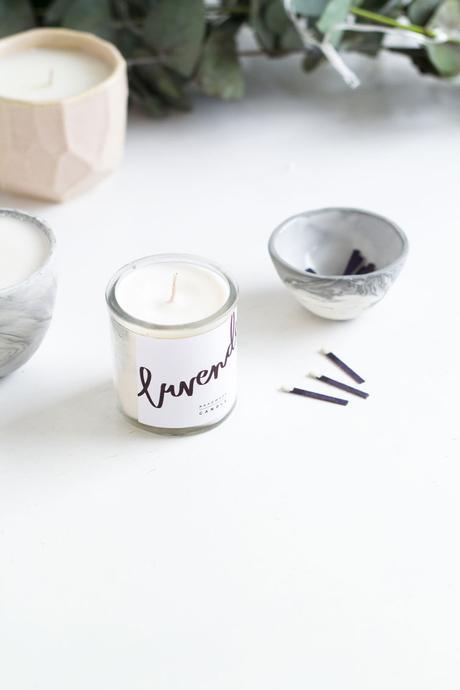 Diy velas perfumadas y etiquetas para imprimir gratis - Etiquetas para velas ...