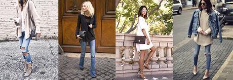 photo Fashion_Clues.jpg