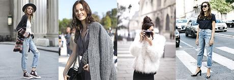 photo Fashion_Institute.jpg