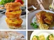 recetas pollo renueva menú