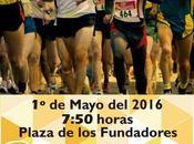 Invitan Medio Maratón Municipal Cantera