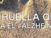 huella dejar #alzheimer