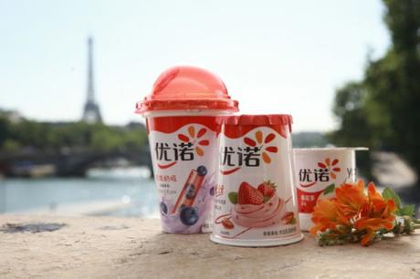 China-Yoplait-7-700x467