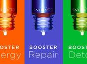 Clarins Booster (Energy, Repair, Detox)