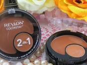 Revlon Colorstay Compacto Corrector