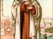 Beata Juana Tolosa, carmelita.