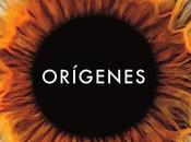 [Cine-reseña] Orígenes