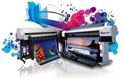 La imprenta digital como futuro tecnológico