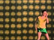 Vídeo: como puedes feliz según Universidad Harvard