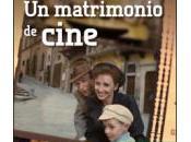 matrimonio cine