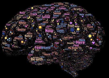 El mito de que la creatividad reside en el hemisferio derecho del cerebro