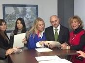 contrato hipoteca aparece cláusula financiera Tercera Necesitas abogado Málaga: tienes suelo abusiva
