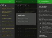aplicaciones para mejorar privacidad Android