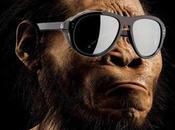 Homo naledi como fósil problemático