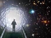 otra dimensión realidad