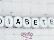 Abril: Mundial Salud-Diabetes