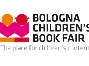 Feria Internacional libro infantil juvenil
