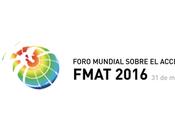 Comienza valencia fmat (foro mundial sobre acceso tierra)