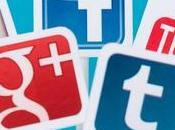 redes sociales utilizabas acuerdas