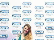 secreto Shakira para tener unos dientes blancos