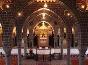 Turquía decide expropiar templos cristianos