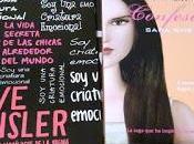 BOOK HAUL ENERO, FEBRERO MARZO: compras colaboraciones Enero, Febrero Marzo.