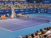 Kyrgios Nishikori Vivo Tenis Miami Open 2016 Viernes Abril