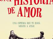 Reseña #274 Esto historia amor José Pérez Ledo