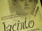 Rocío Ordóñez presenta novelas importantes