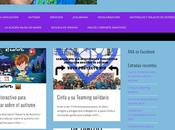 mundial autismo Ana: Asociación Navarra Autismo