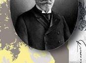 Centenario fallecimiento insigne genealogista Francisco Fernández Bethencourt
