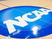 Washington Syracuse Vivo Baloncesto NCAA Domingo Abril 2016