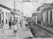 "Antes dictadura Castros"""