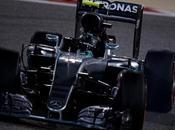"Nico Rosberg estaba ""convencido"" tenia pole bolsillo"
